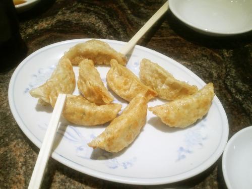 韓国式ジャージャー麺