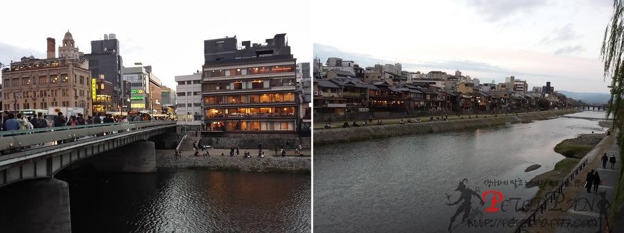 2014.11.02.SUN 칸사이 교토/京都