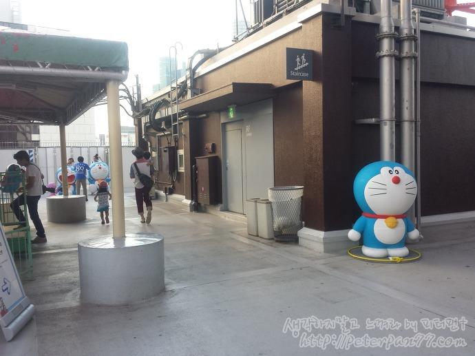 후지코 F 후지오 전시회 藤子F不二雄 展示会 image