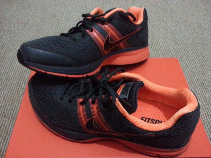 NIKE AIR PEGASUS+ 29 Running Shoes