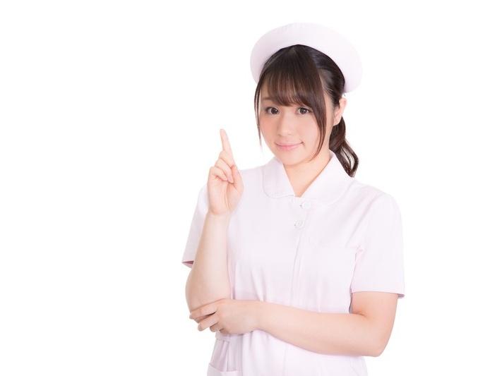 도쿄에서 PCR검사 음성증명서 저렴하게 발급받기